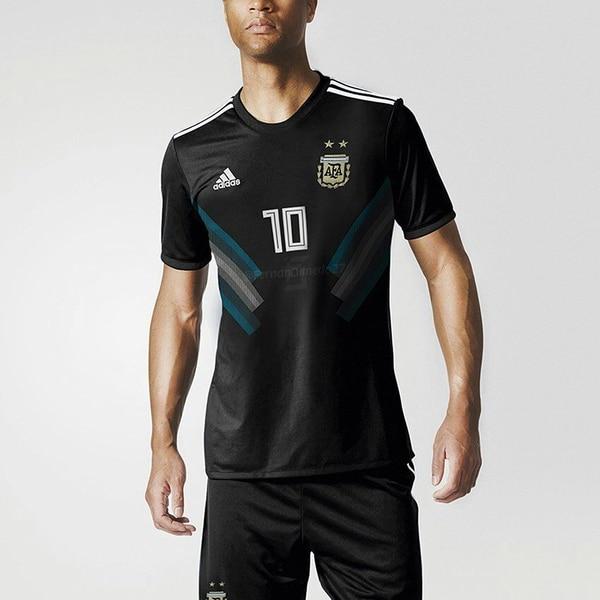 Image result for camiseta alternativa seleccion argentina