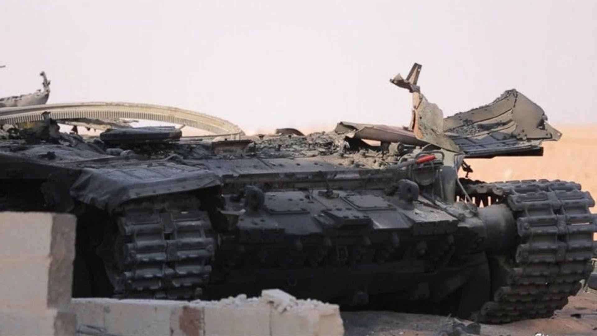 atentado-isis-Deir-Ezzor-siria-3