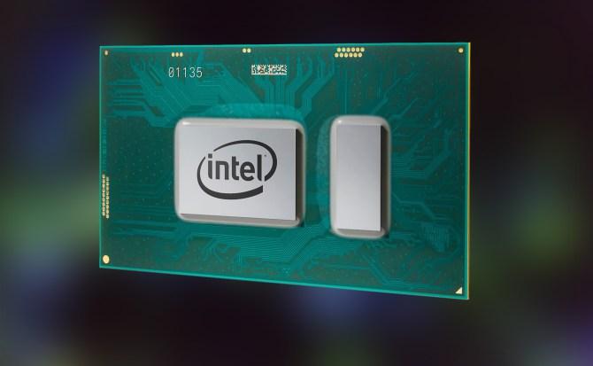Intel admite fallas de seguridad en sus últimos procesadores Core