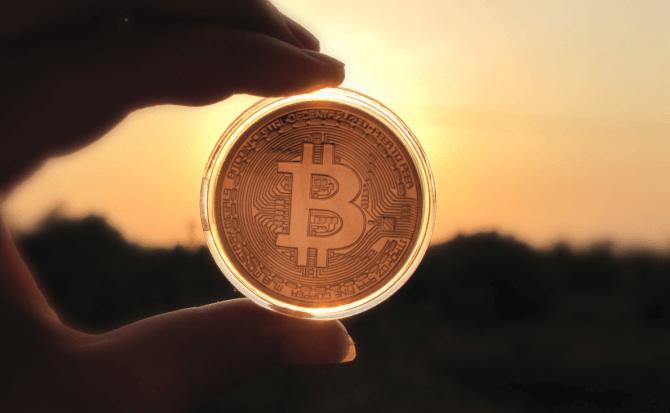 El minado de Bitcoin alrededor del mundo: ya consume más energía que 159 países