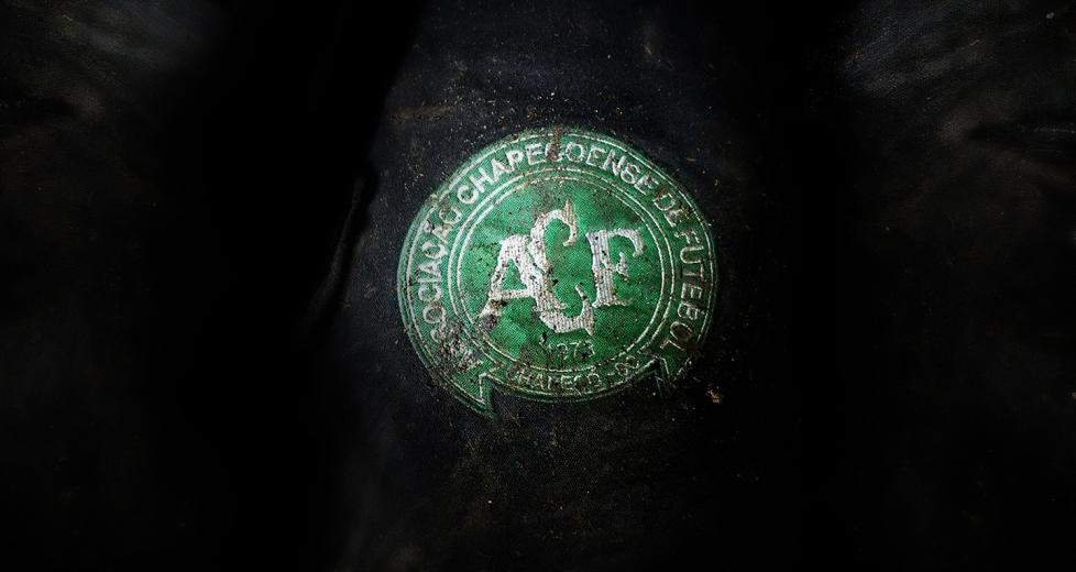 Image result for chapecoense escudo