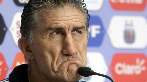 Image result for bauza