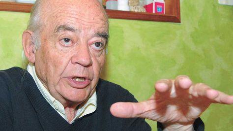 Rafael Puente Calvo