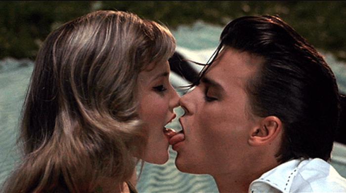 3 errores que cometes al besar por lo que te recordarán siempre