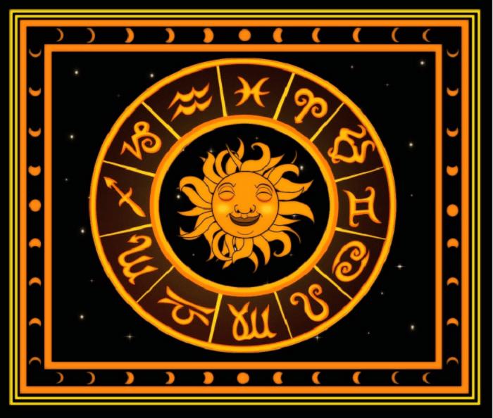 Horóscopo del martes 05 de diciembre del 2017 de Josie Diez Canseco