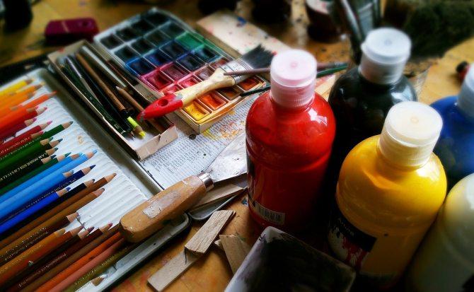 Primeros pasos con GIMP, el editor de imagen libre y gratuito