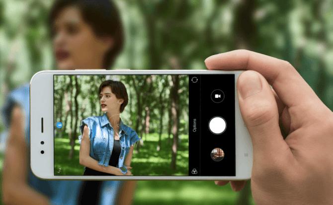 Xiaomi Mi A1 : nueva versión del rey de la gama media, aún más barato