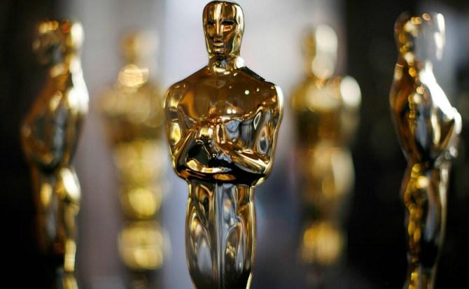 La Academia de Hollywood crea estándares de conducta para evitar el acoso