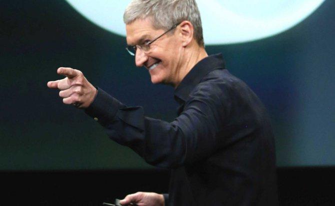 Ya es oficial: Apple compra Shazam