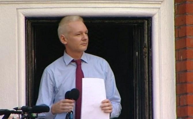 """Un tribunal británico reconoce a WikiLeaks como """"medio de comunicación"""""""