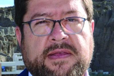 Cinco opositores se perfilan como candidatos para 2019