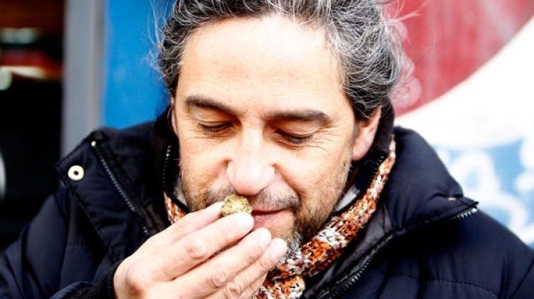 El Gobierno uruguayo descartó la venta de marihuana en el país a visitantes extranjeros (EFE)