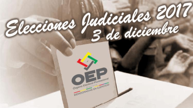 elecciones-judiciales2017