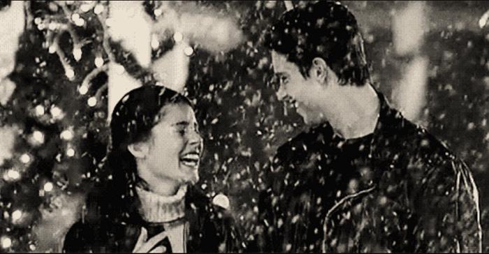 Navidad: 7 películas románticas para ver en pareja en estas fechas