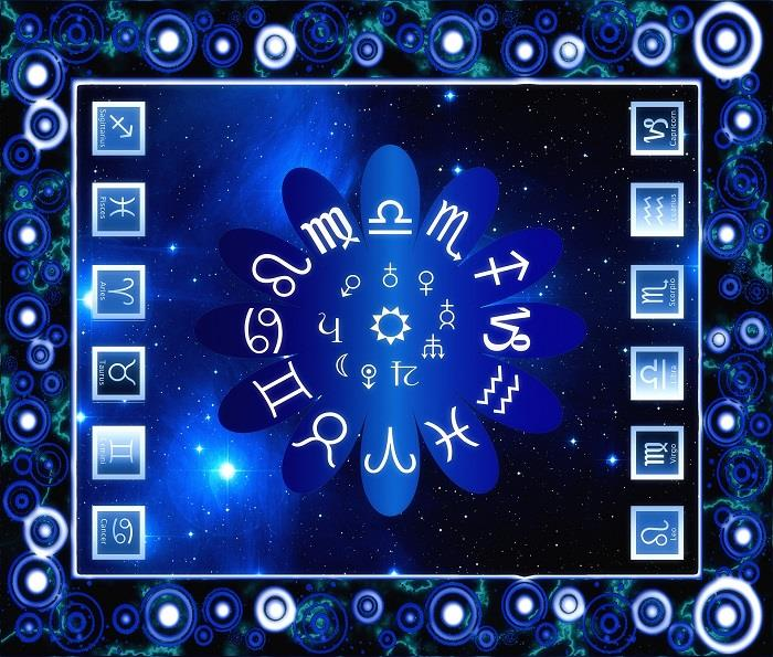 Horóscopo del martes 26 de diciembre del 2017 de Josie Diez Canseco