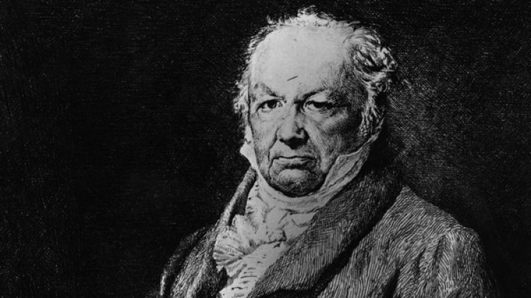 Los documentos más buscados se relacionan con la Guerra Civil y los términos Goya y Velázquez, la edad más representativa de los usuarios es entre 45 y 65 años, pues -el 20% llegaron a través de las redes sociales (Getty)