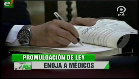 Video titulares de noticias de TV – Bolivia, mediodía del sábado 16 de diciembre de 2017