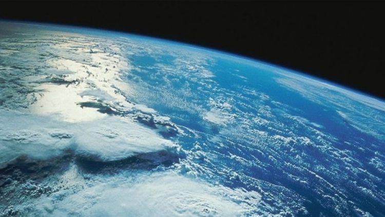 La NASA tiene previsto dar a conocer los primeros datos recogidos por los satélites 180 días después del lanzamiento de la misión, cuya información será analizada por los expertos cada 30 días