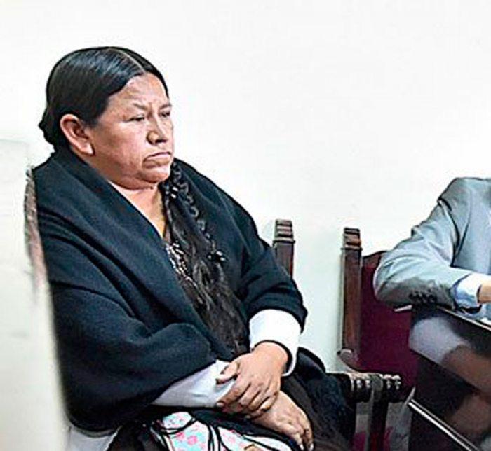 CORRUPCIÓN EN YPFB: DE 7 PRESIDENTES, 5 VINCULADOS A CORRUPCIÓN. IRREGULARIDADES DEL FONDO INDÍGENA Y EL CASO ZAPATA SON ALGUNOS DE LOS HECHOS QUE ENSOMBRECEN EL GOBIERNO DE MÁS DE 12 AÑOS DE EVO MORALES.