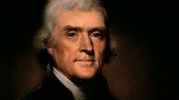 El Comité Editorial citó a Thomas Jefferson y a la Corte Suprema para recordar el valor de la prensa.