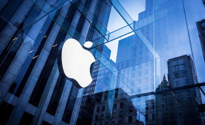 Apple confirma que los datos de sus usuarios están a salvo tras hackeo de adolescente