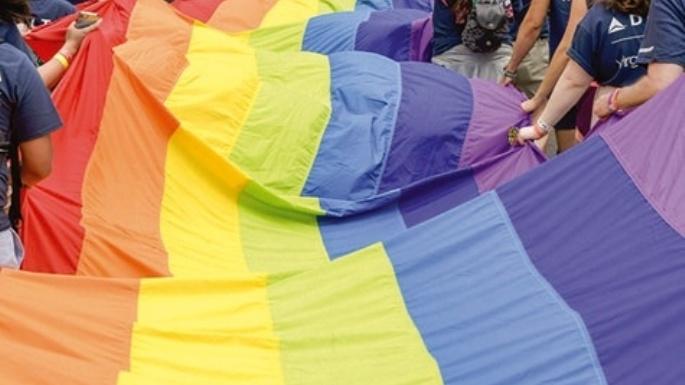 El Concejo de Cercado tratará la ley para declarar el 17 de mayo comoel día de la Lucha contra la Homofobia