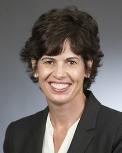 Rep. Barb Haley