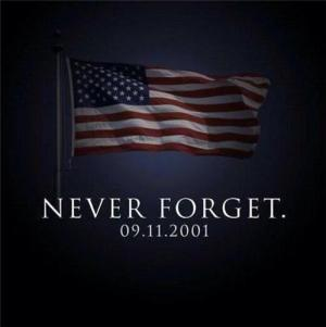 H. R. 1327, Never Forget the Heroes: Permanent Authorization of the September 11th Victim Compensation Fund Act.