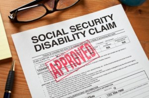 H. R. 1407, ALS Disability Insurance Access Act of 2019.
