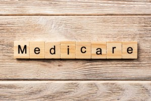 H. R. 884, Medicare Mental Health Access Act.