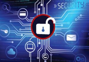 H. R. 1648, Small Business Advanced Cybersecurity Enhancements Act of 2019.