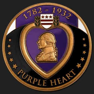 H. R. 1830, National Purple Heart Hall of Honor Commemorative Coin Act.