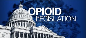 H. R. 2466, State Opioid Response Grant Authorization Act.