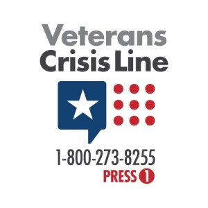 H. R. 3495, Improve Well-Being for Veterans Act.