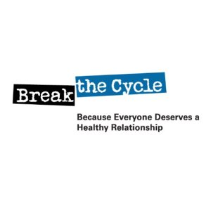 H. R. 4836, Break the Cycle of Violence Act.