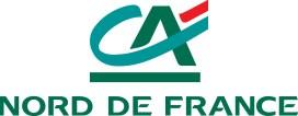 LOGO CA NDF- sans BA