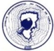cd02_80