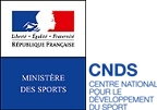 Ministere-cnds