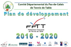 plan-developpement-2016-2020