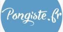 Pongiste-fr