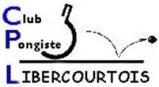 libercourt