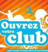 appel-a-projet-Ouvrez-votre-Club-2012_medium (002).jpg
