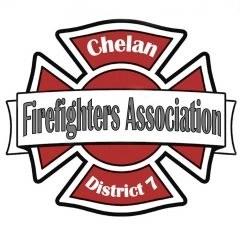 Chelan District 7 Firefighters Association