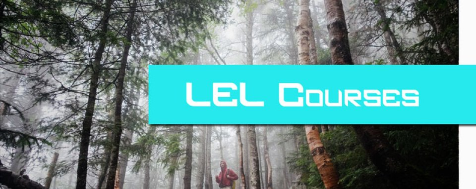 BEL-Courses-header