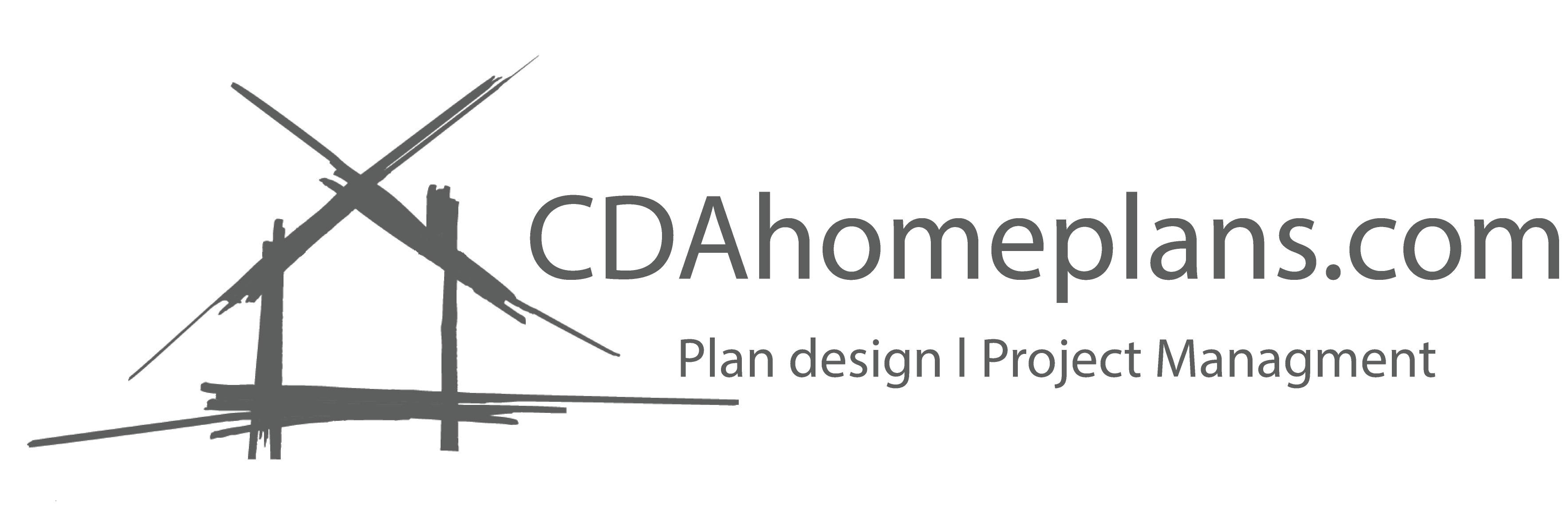 Home Plans l Custom Construction