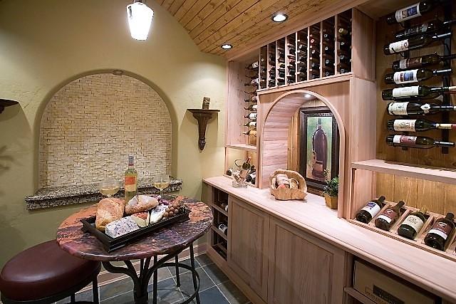 Custom home design and construction with cdahomeplans.com