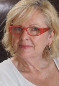 Catherine Day - Executive mentor Brisbane