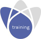 training in Brisbane