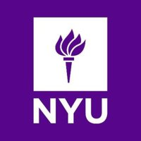 12-New_York_University-logo
