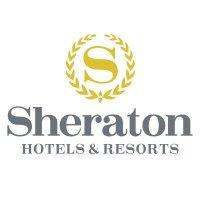 14-sheraton-hotels-resorts-logo